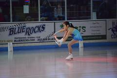 SCW 2021 Ice Show-0015