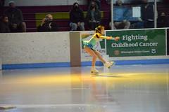 SCW 2021 Ice Show-0035