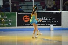 SCW 2021 Ice Show-0037