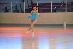 SCW 2021 Ice Show-0039