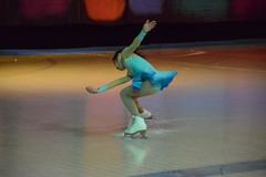 SCW 2021 Ice Show-0041