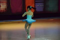 SCW 2021 Ice Show-0045