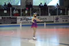 SCW 2021 Ice Show-0049