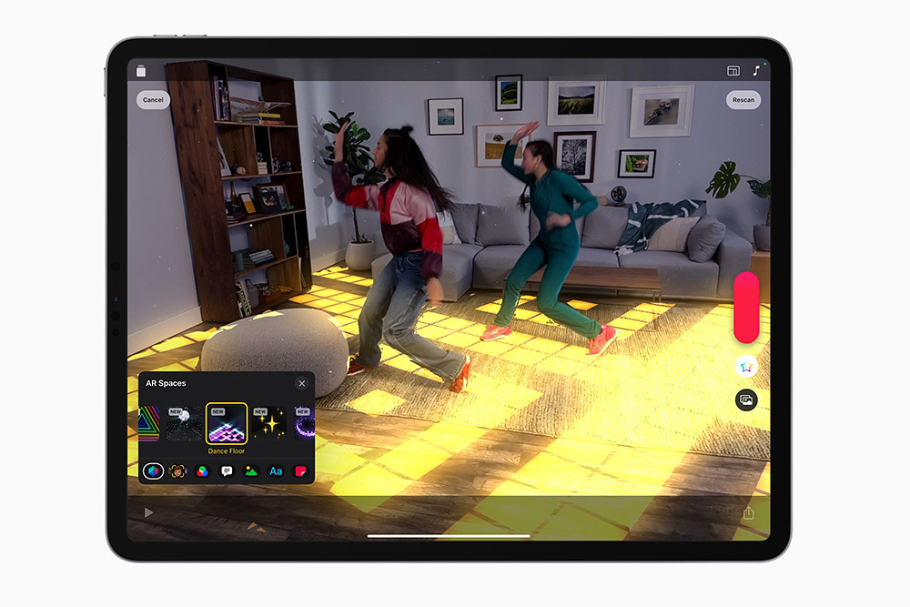 apple_ipad-pro-spring21_clips-ar-spaces_04202021