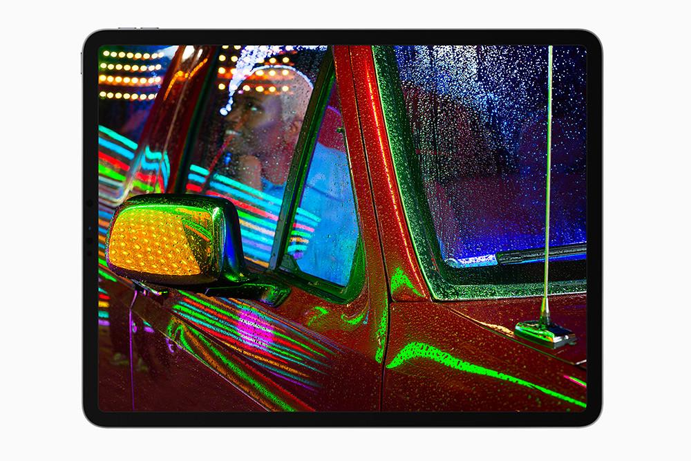apple_ipad-pro-spring21_liquid-xdr-display-photos_04202021