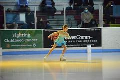 SCW 2021 Ice Show-0033