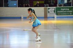 SCW 2021 Ice Show-0028