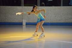 SCW 2021 Ice Show-0013