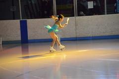 SCW 2021 Ice Show-0021