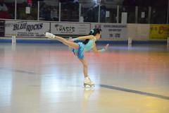 SCW 2021 Ice Show-0030