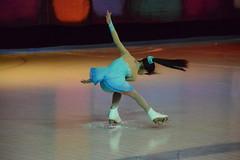 SCW 2021 Ice Show-0043