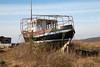 Burntisland Dock scenes  94
