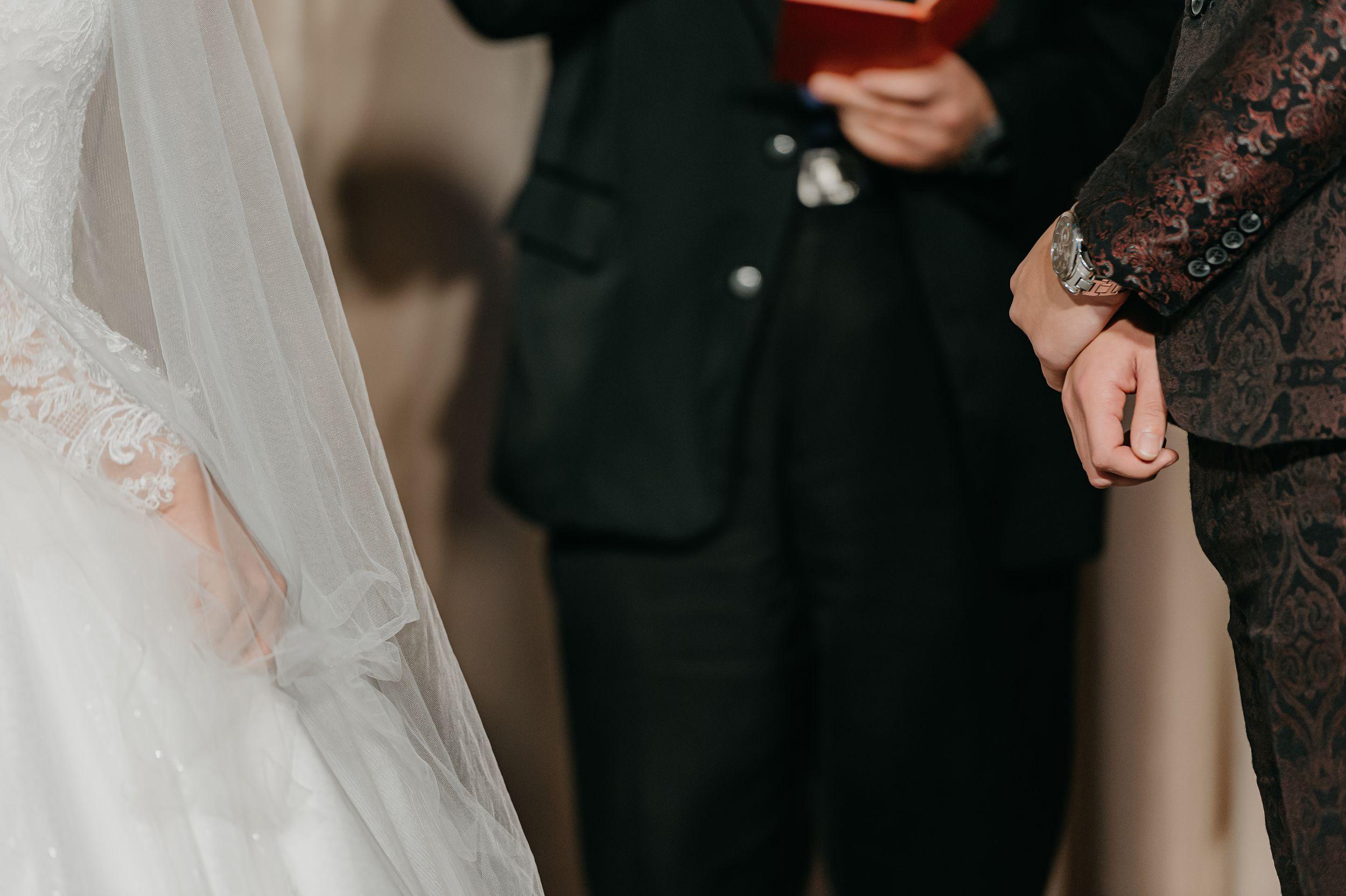 婚禮攝影,婚禮紀錄,婚攝,台北婚攝,婚攝推薦,新娘物語推薦,新秘,造型團隊,MAGE50,雙機攝影,婚宴場地,板橋婚攝,婚禮主持,婚禮佈置,二進活動,風雲20,類婚紗,全家福,婚禮小物,牧師證婚,交換戒指,抽捧花,抽花椰菜,