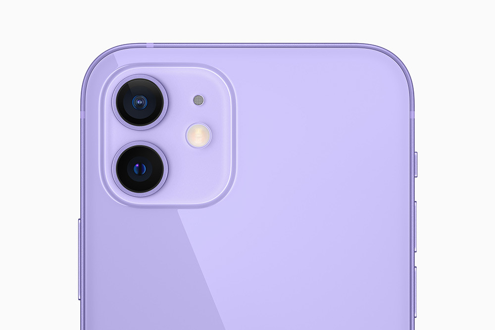 apple_iphone-12-spring21_camera_04202021