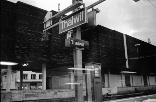 "Acros Thalwil  (Nikon FM3a / Acros) • <a style=""font-size:0.8em;"" href=""http://www.flickr.com/photos/65969414@N08/51129850681/"" target=""_blank"">View on Flickr</a>"