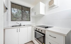 3/12 Walsh Place, Curtin ACT
