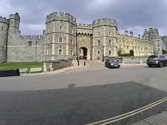 Photo of 2021.04-21.1313,45csm Windsor Castle