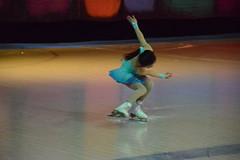SCW 2021 Ice Show-0042