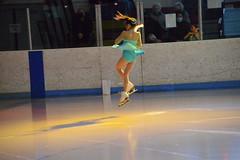 SCW 2021 Ice Show-0020