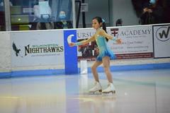 SCW 2021 Ice Show-0018