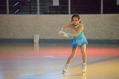 SCW 2021 Ice Show-0012