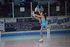 SCW 2021 Ice Show-0016