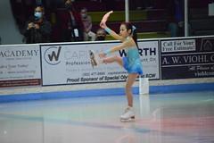 SCW 2021 Ice Show-0017