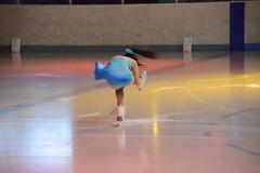 SCW 2021 Ice Show-0025