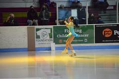 SCW 2021 Ice Show-0034