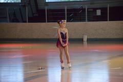 SCW 2021 Ice Show-0047