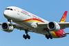 B-7839 | B789 | HAINAN AIRLINES | EGLL