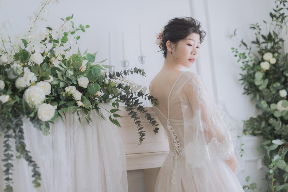 台南孕婦寫真 FISH 甜美又性感的美麗孕媽咪 003