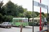 Cuckmere Community Bus