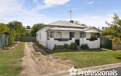 93 Bant Street, South Bathurst NSW