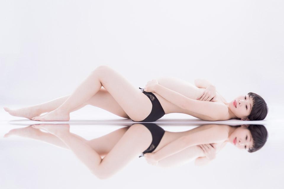 台南孕婦寫真 FISH 甜美又性感的美麗孕媽咪 022