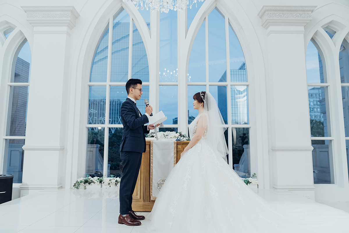 台北婚攝,美式婚禮,婚攝作品,婚禮攝影,婚禮紀錄,翡麗詩莊園,教堂證婚,迎娶,類婚紗,wedding photos