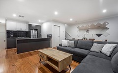 53/4 Pearlman Street, Coombs ACT