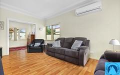 6 Ellis St, St Marys NSW