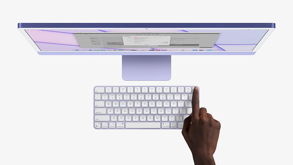 apple_new-imac-spring21_pt-purple-touch-id_04202021