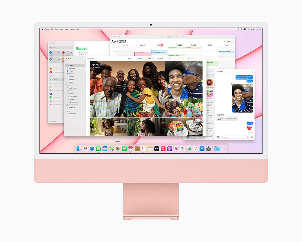 apple_new-imac-spring21_pf-red_04202021
