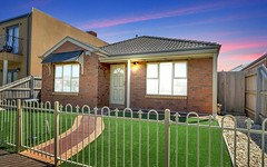 3 Paola Circuit, Point Cook VIC