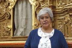 MX MM CAPILLA DE GUADALUPE, PEÑON DE LOS BAÑOS