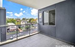 43/51-53 King Street, St Marys NSW