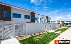 12 Ingold Street, Coombs ACT