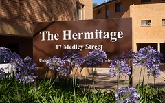 19/17 Medley Street, Chifley ACT