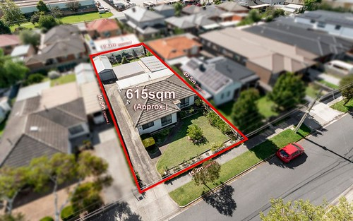58 Marshall Rd, Airport West VIC 3042