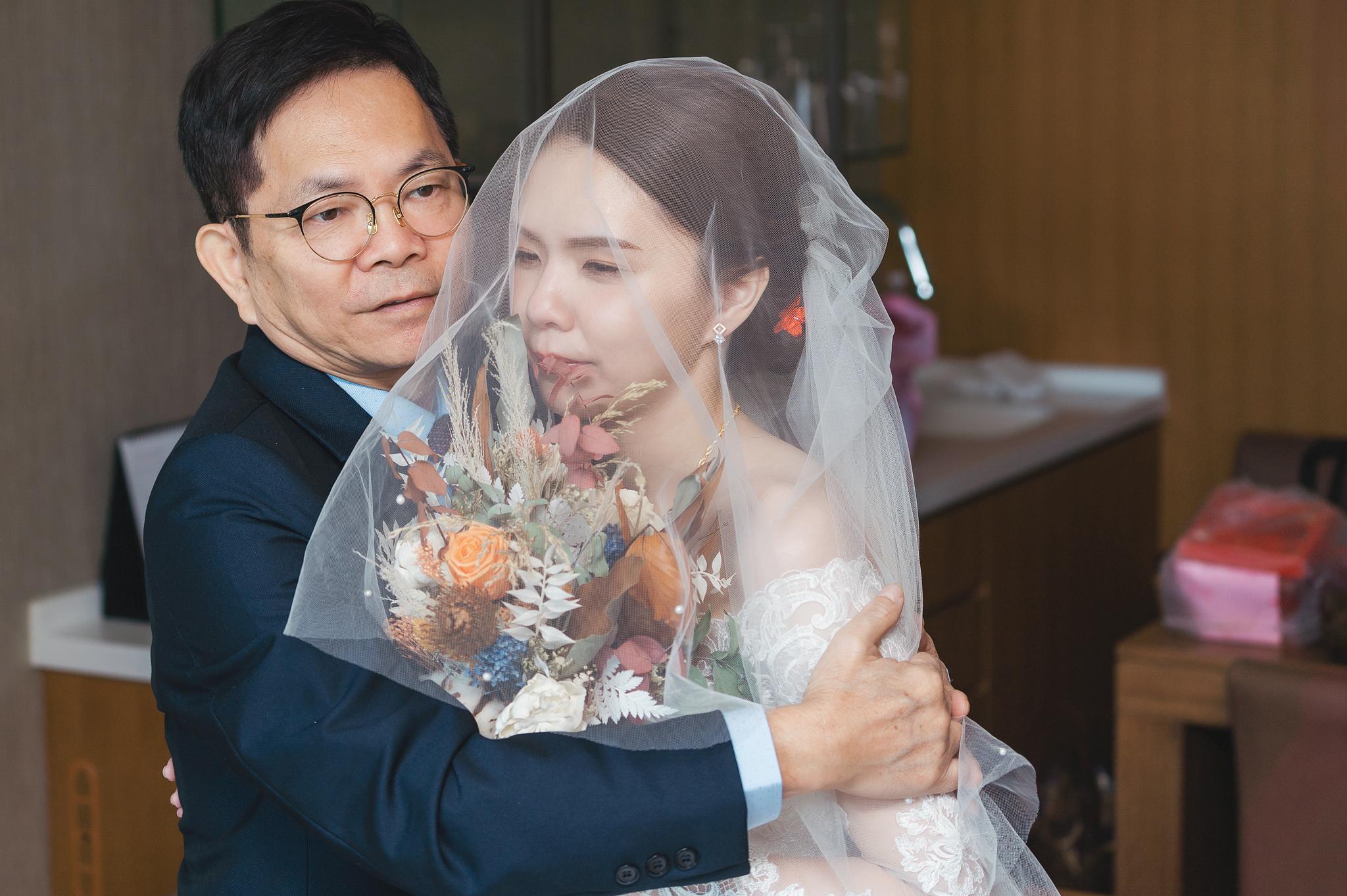 [婚禮紀錄-柚子先生]2021.01.10