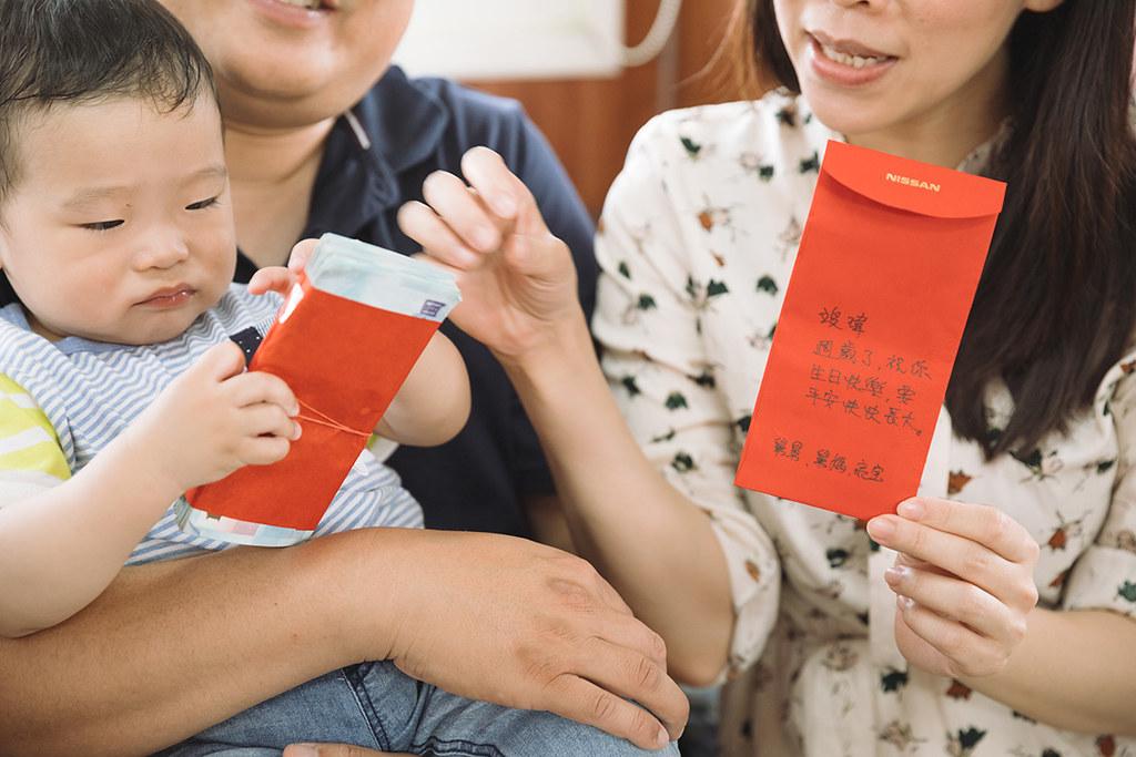 抓周紀錄,親子寫真,家庭寫真,寶寶寫真,親子攝影,兒童攝影,全家福寫真,自然風格,女攝影師