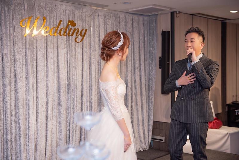 晶華酒店,晶華婚攝,晶華婚攝推薦,台北婚攝,婚攝作品,婚攝報價,婚宴攝影,晶華酒店婚禮記錄,純宴客攝影