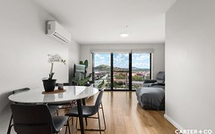 116/311 Anketell Street, Greenway ACT